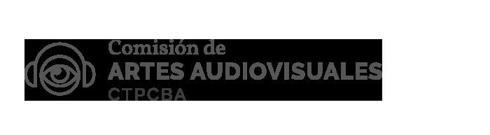 Comisión de Artes Audiovisuales
