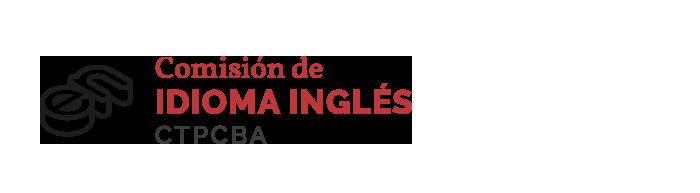 Comisión de Idioma Inglés