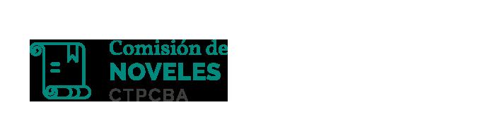 Comisión de Traductores Noveles