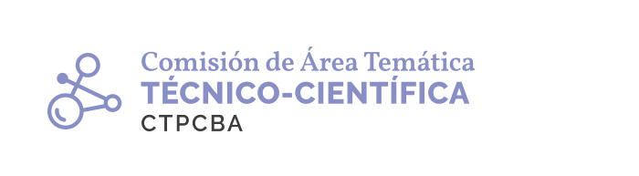 Comisión de Área Temática: Técnico-Científica