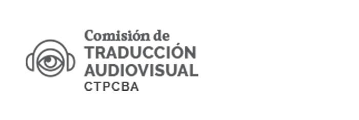 Comisión de traducción audiovisual
