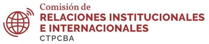 Comisión de Relaciones Institucionales e Internacionales