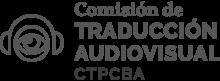 CTPCBA_logo_com-traduccion-audiovisual