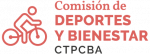 CTPCBA_logo_com_deportes