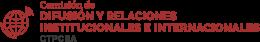 CTPCBA_logo_com_difusion-relaciones_01-1