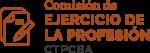 CTPCBA_logo_com_ejercicio-de-la-profesion