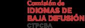 CTPCBA_logo_com_idiomas-baja-difusion-01