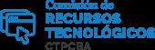 CTPCBA_logo_com_recursos-tecnologicos
