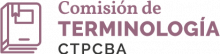CTPCBA_logo_com_terminologia