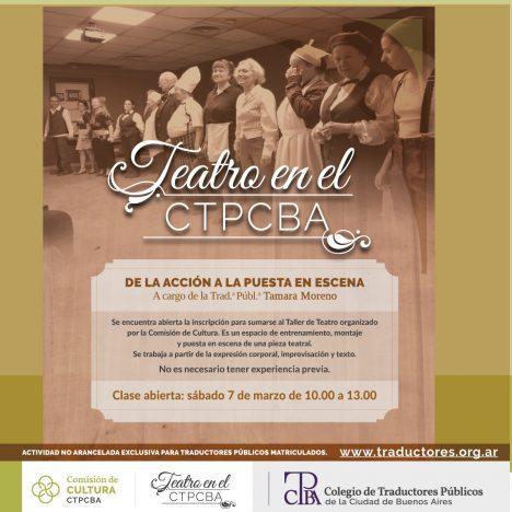 Convocatoria-Teatro-2020-REDES