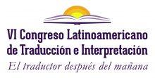 Logo_VICongreso_Remeras-01