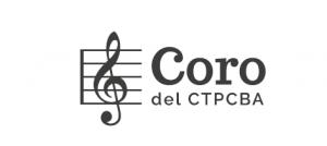 logo-coro